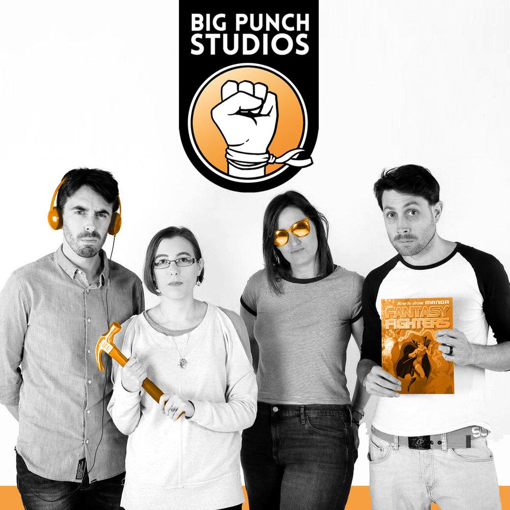 Big Punch Team SQ.jpg