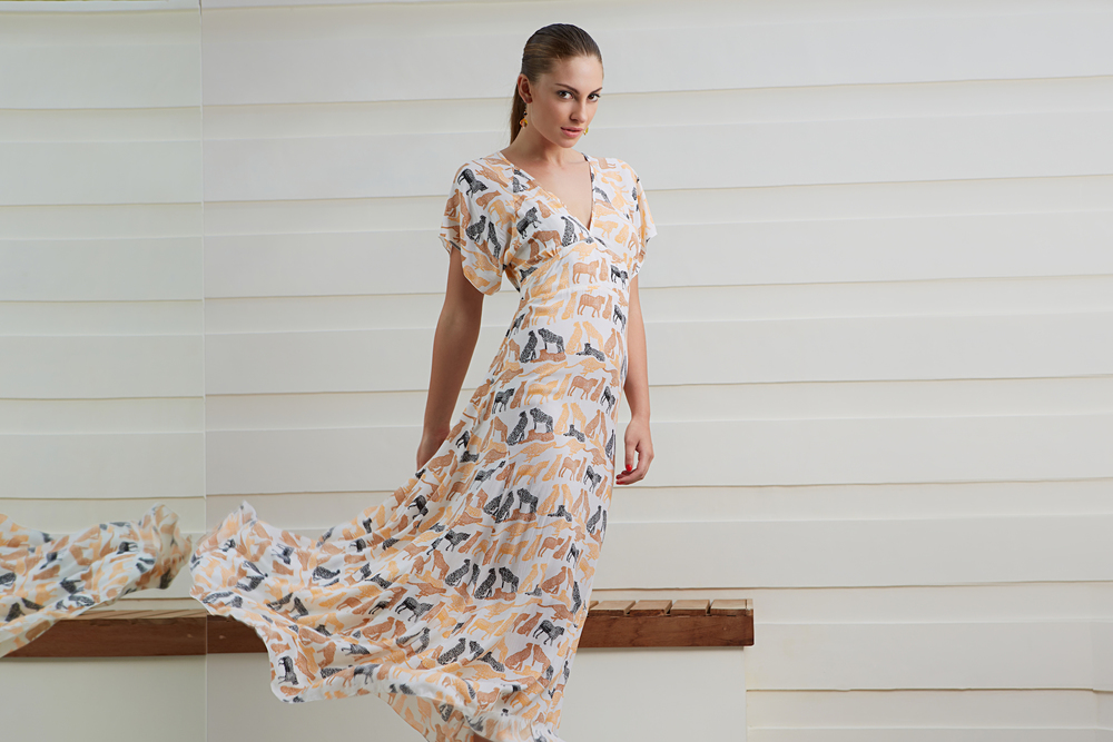 14_350_dress janet.jpg