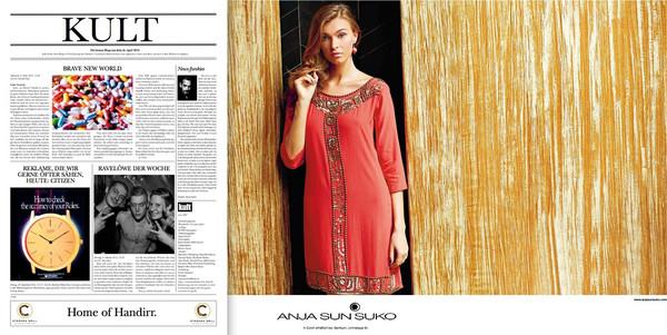 ASS_Behind_Press_02.jpg