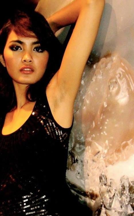 Fashionweek_Bali_03.jpg