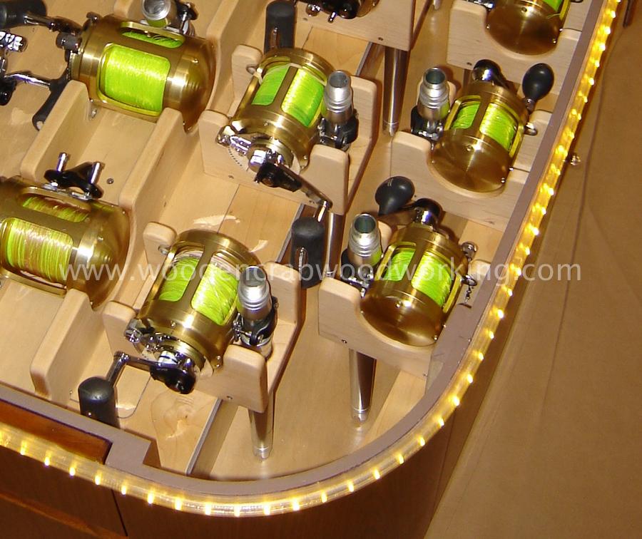 20110107-DSC01566_blog-2.jpg