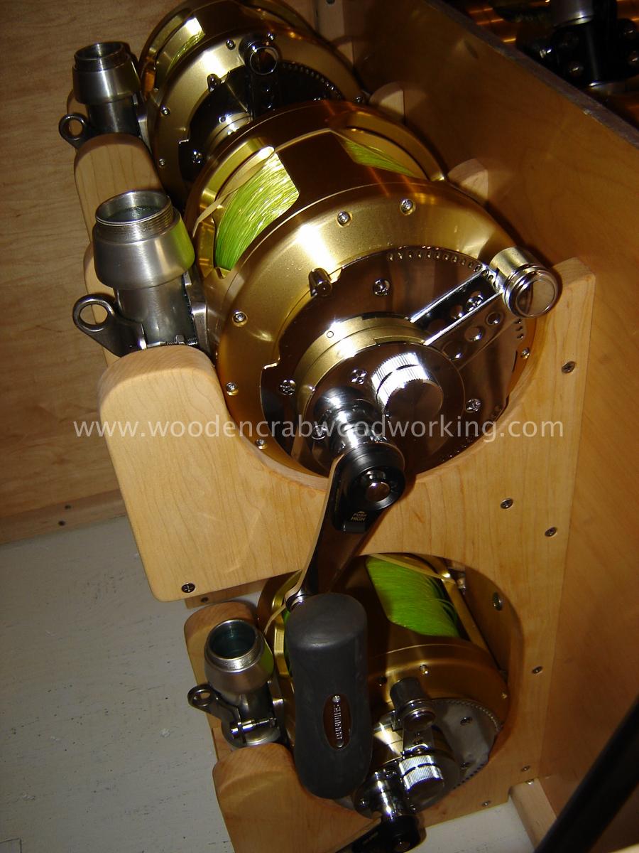 20110107-DSC01574_blog.jpg