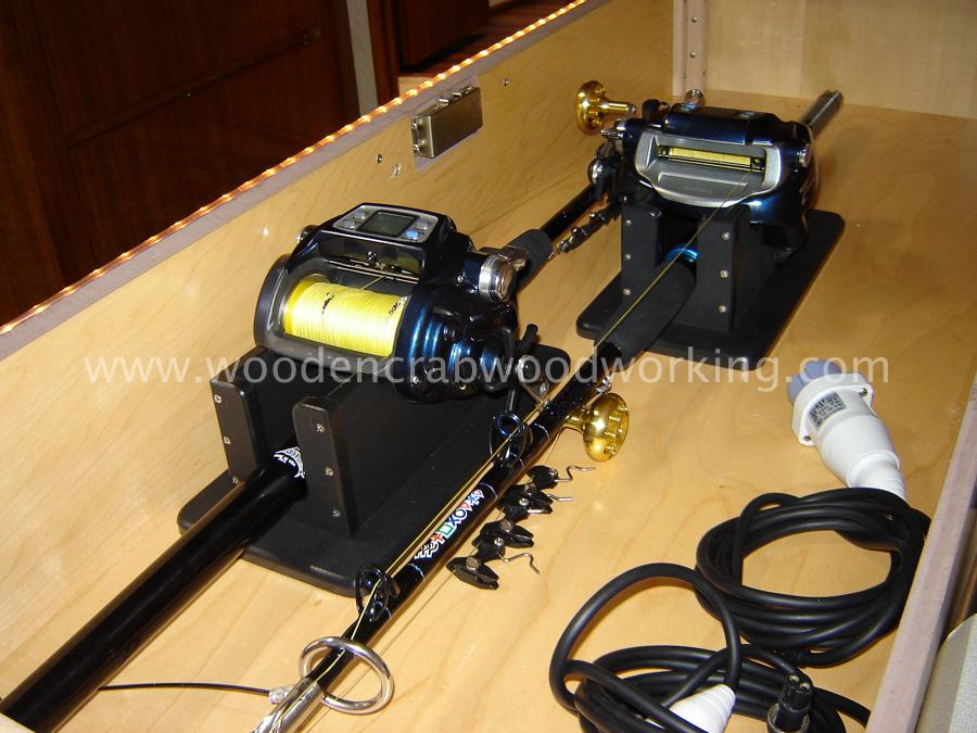 20120229-DSC01757_blog.jpg