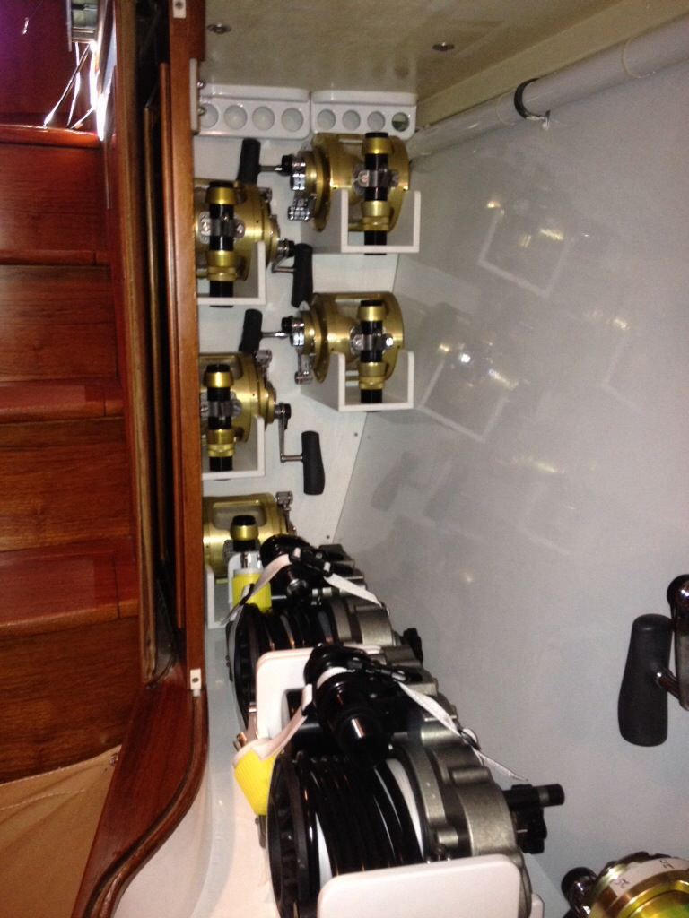 Quad Shimano Talica 20 trays & vertical mount Tiagra 130 cradlespart2.jpg