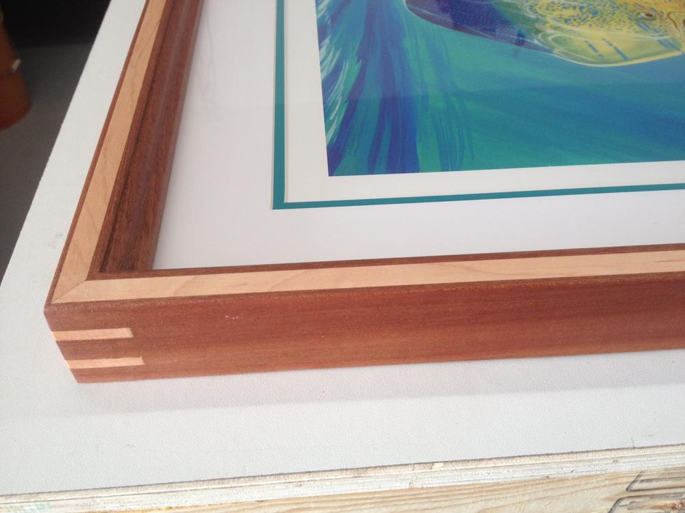 woodencrab2.jpg
