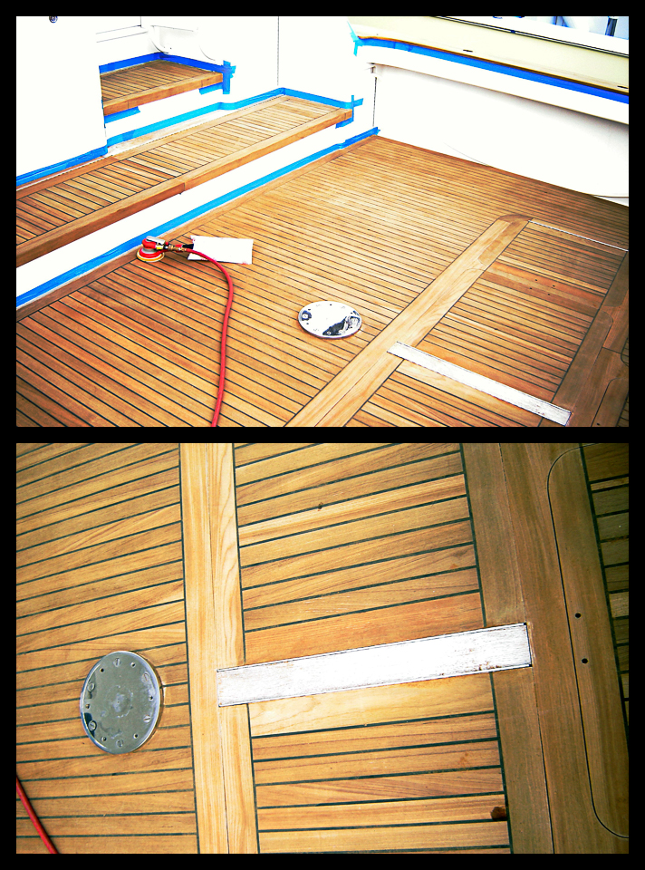 woodencrabdeck.jpg