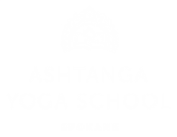 Ashtanga Yoga School Spokane