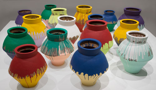 Colored-Vases.jpg
