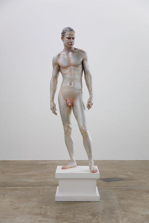 BENSON_Human-Statue,-2005.jpg