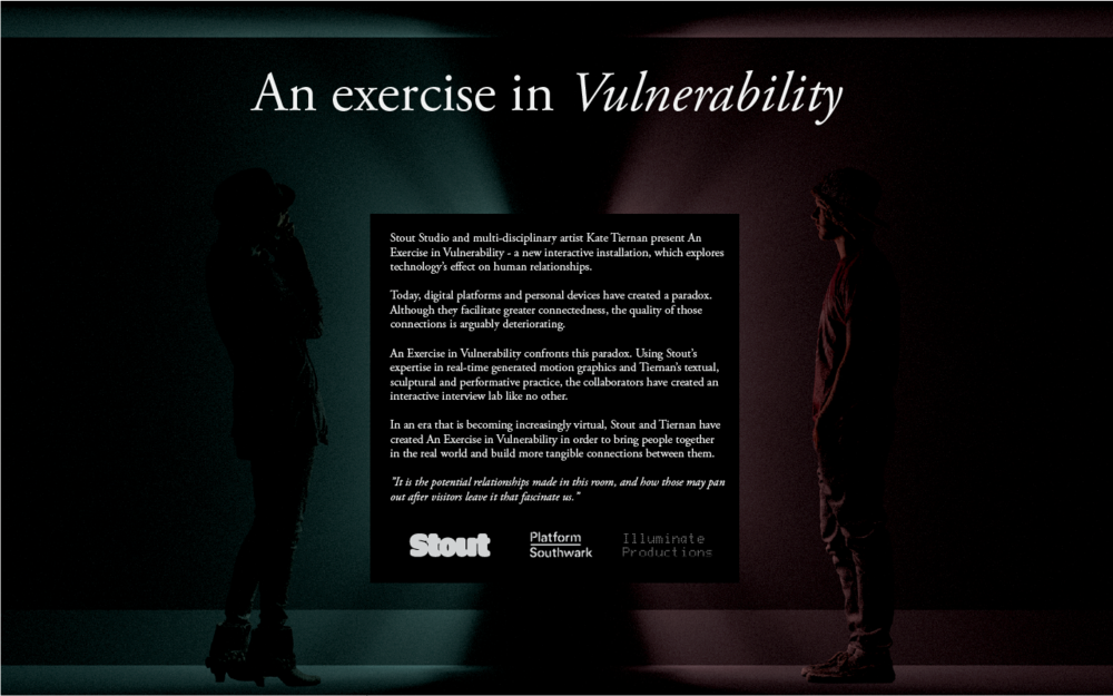PRESS_FLYER_01_MASTER_1280x800px.png