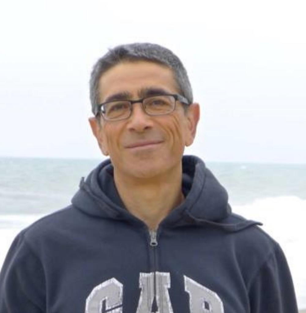 Carlo Lipizzi, PhD  Associate Professor