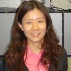 Qing Li  PhD Candidate Systems Engineering, 2015