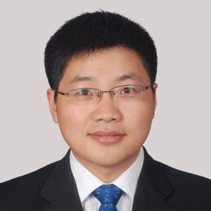 Chi Zhang  , PhD   PhD Systems Engineering, 2012