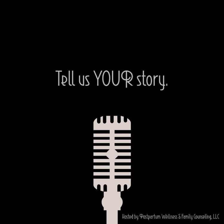 Storytelling Thursdays