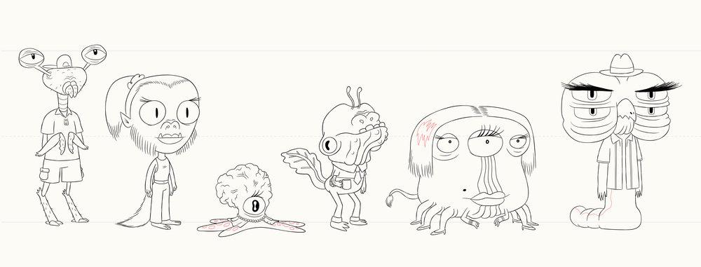 alienactors.jpg