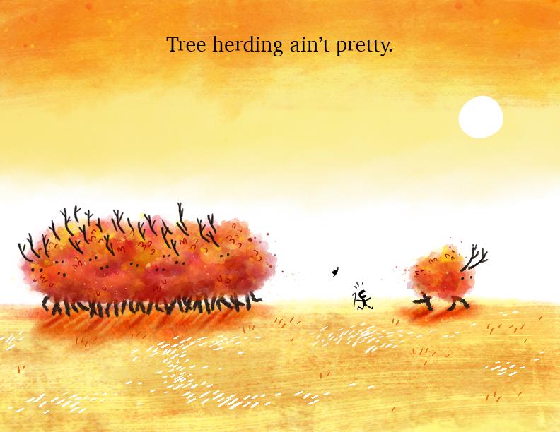 treeherding.jpg