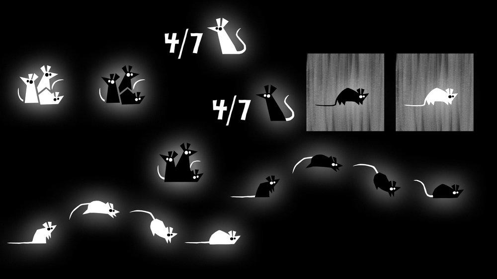 rats.jpg