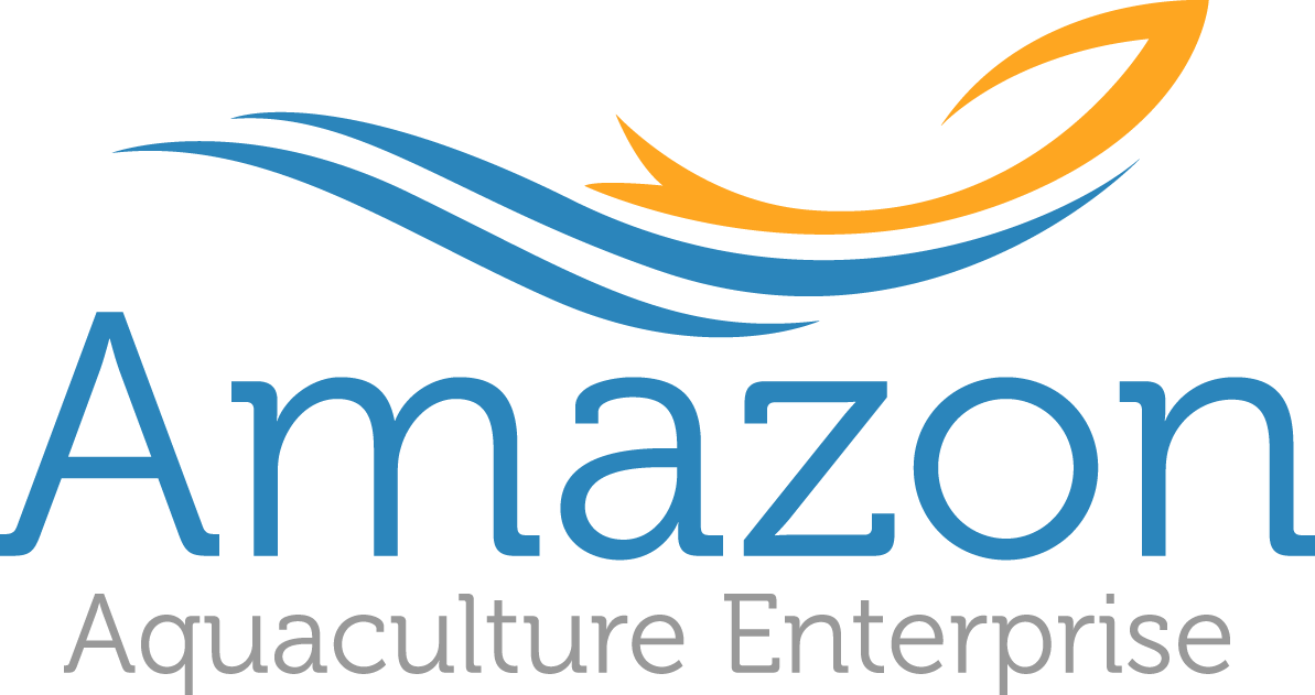 Amazon Aquaculture Enterprise n.v.