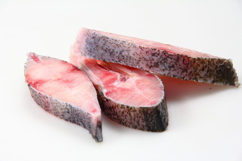 Tambaqui Steaks 1.jpg