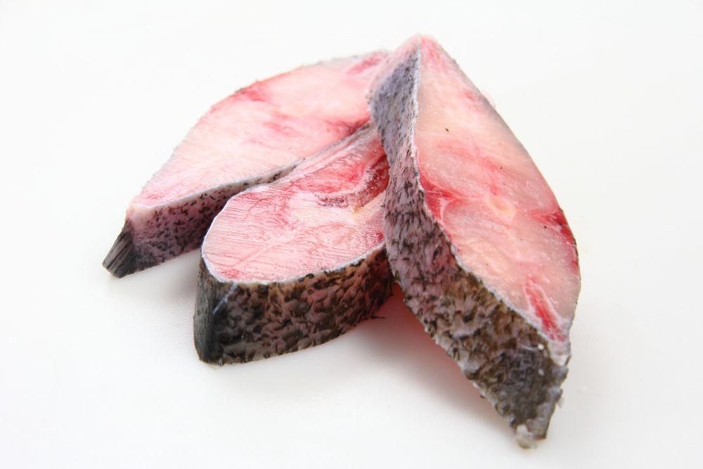 Tambaqui Steaks.jpg
