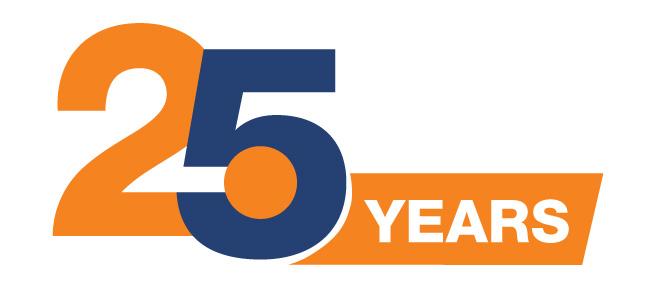 logo_25yrs.jpg