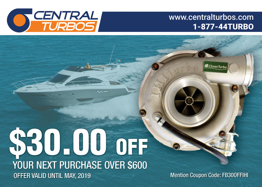 CUPON-CENTRAL-TURBO-30OFF-IHI.jpg