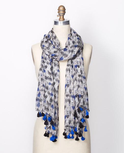 10 tasselscarf.jpeg