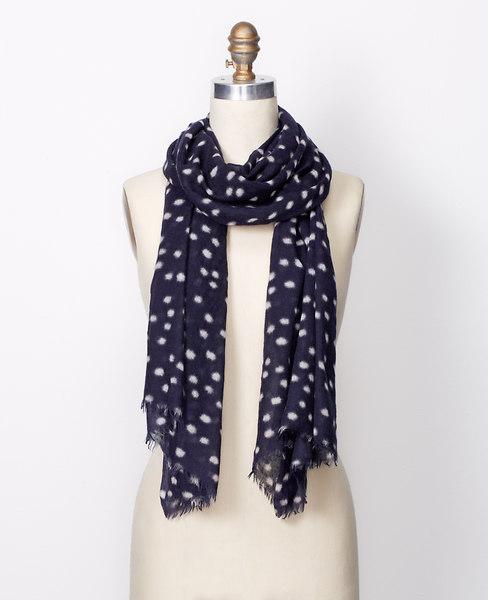 13 poufscarf.jpeg