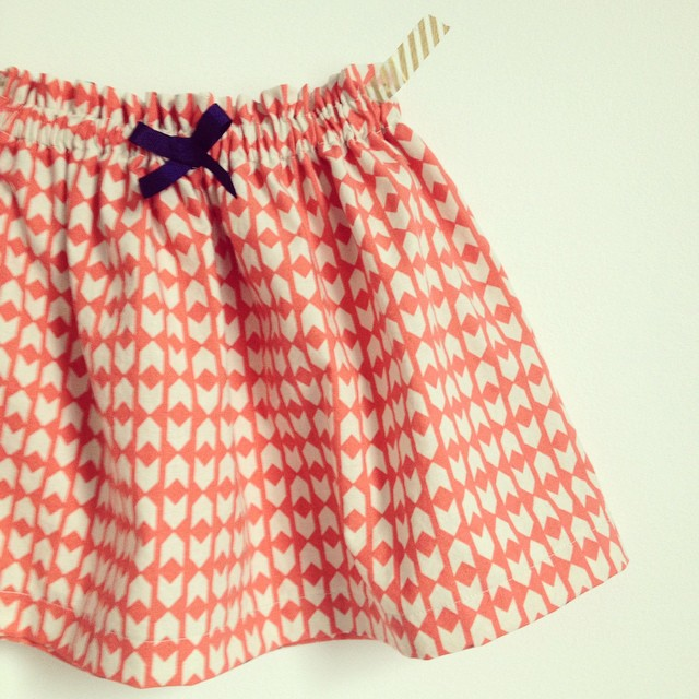 kidsclothes_skirt.jpg