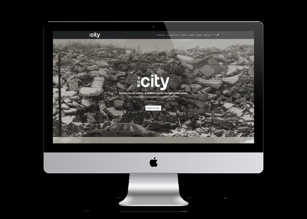 TheCityPodcast_Website_LandingScreen.png