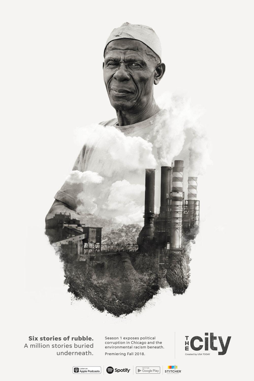 The City_FP.jpg