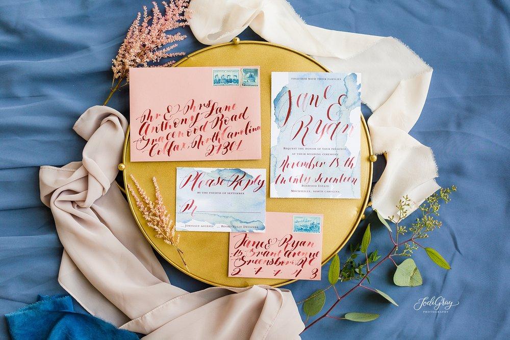 Boxwood_estate_nc_wedding_photography_fall-wedding_photos-2.jpg