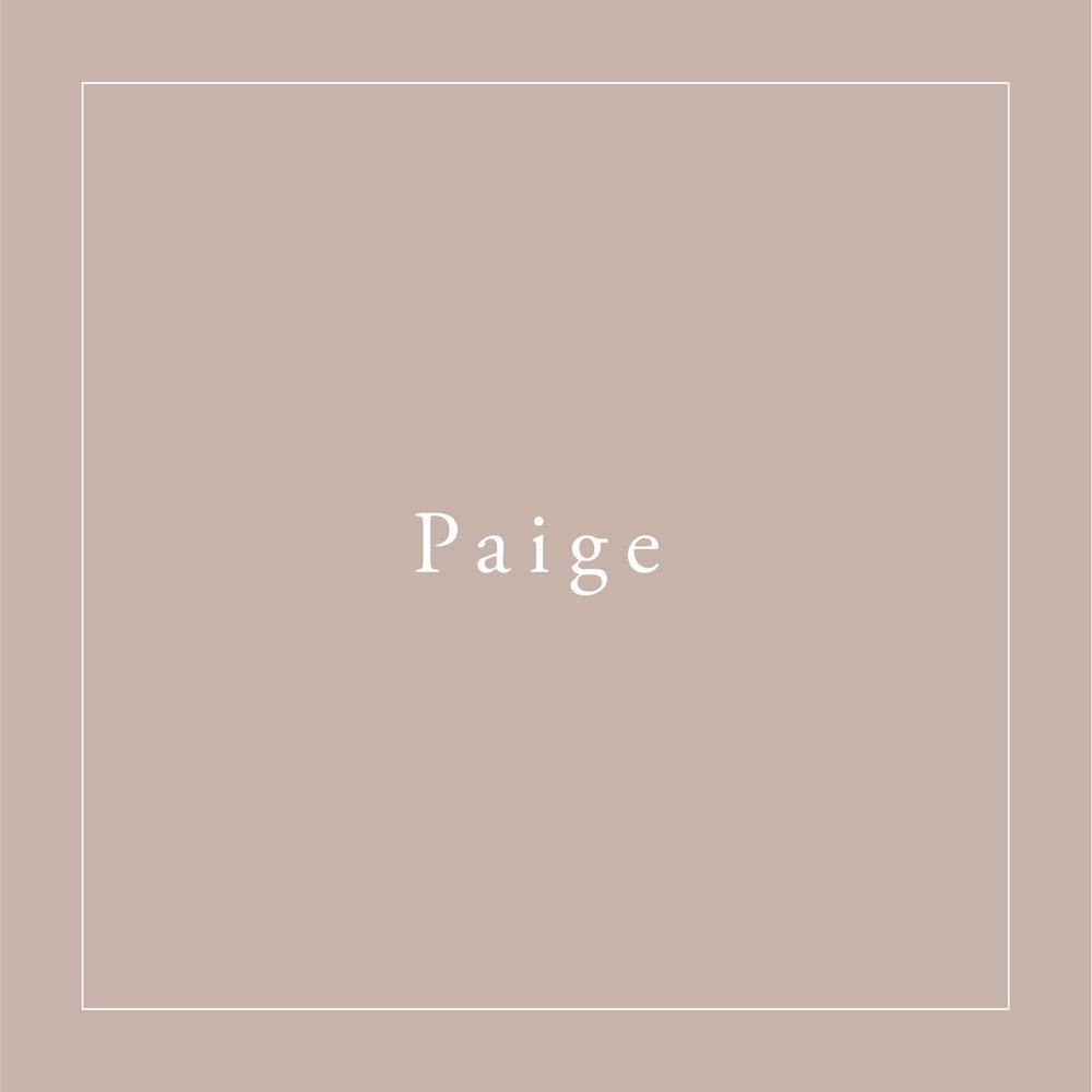 Client Portal ImagePaige-01.jpg