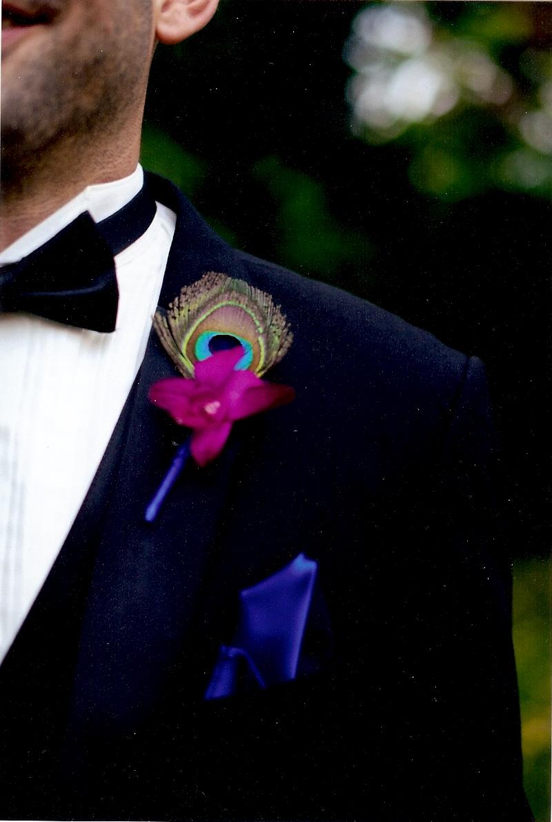 wedding0004.jpg