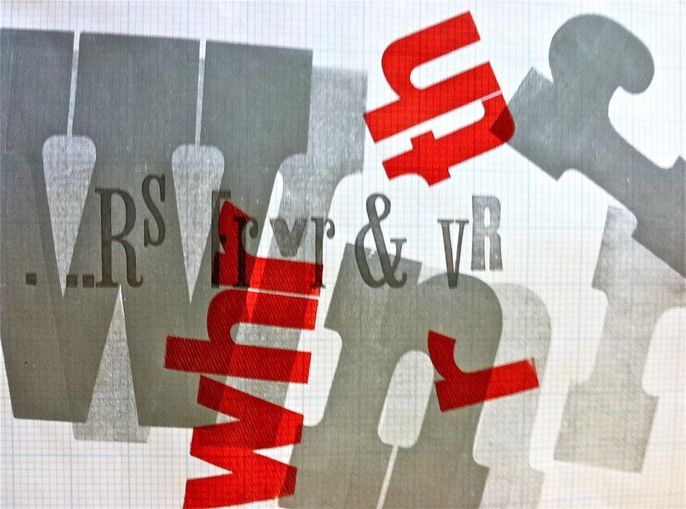 letterpress print3.jpg