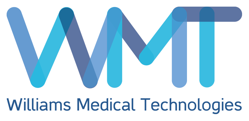 Williams Medical Technologies, Inc