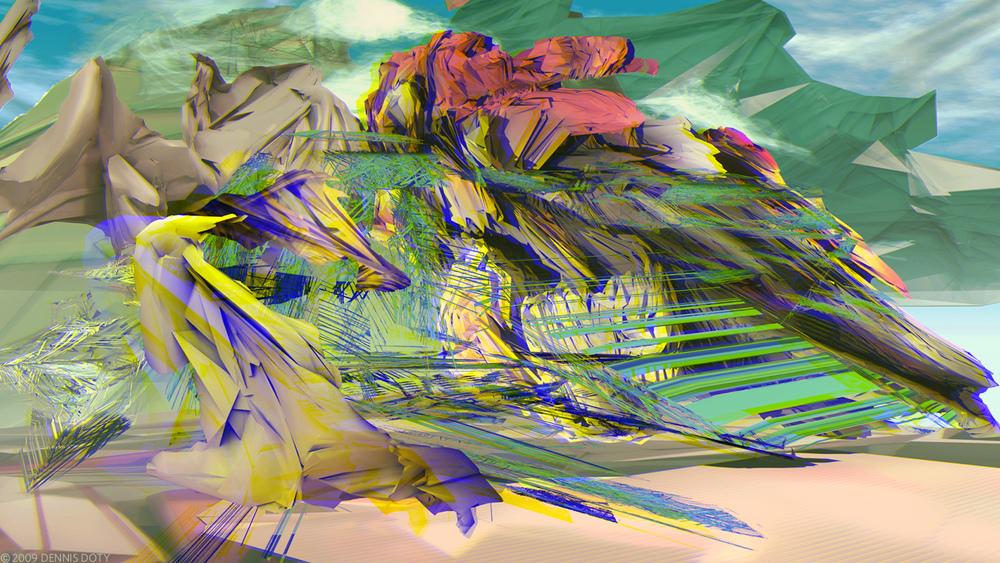 Copyright 2009 Dennis Doty I F 4.jpg