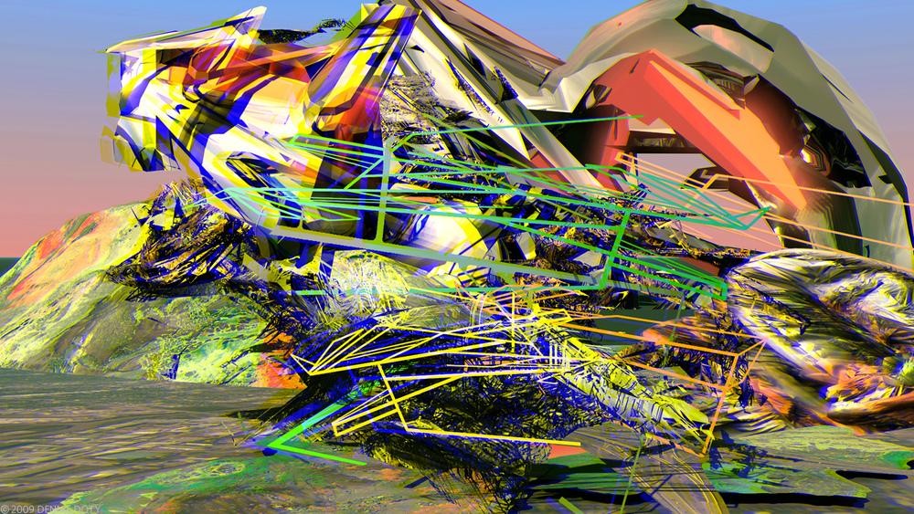 Copyright 2009 Dennis Doty I F 5.jpg