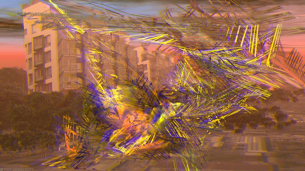 Copyright 2009 Dennis Doty I F 6.jpg