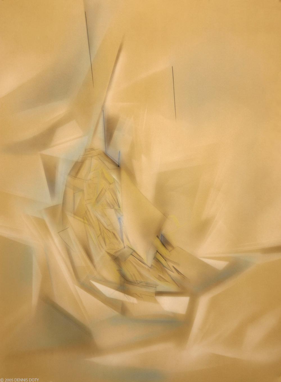 Copyright 2005 Dennis Doty Airbrush study.jpg