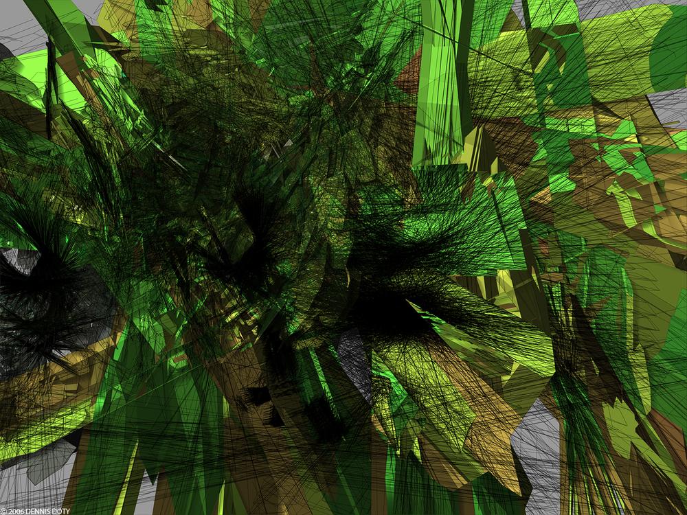 Copyright 2006 Dennis Doty Density Study.jpg
