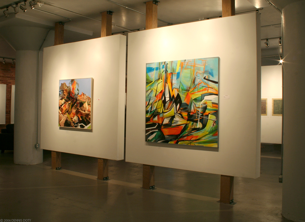 Copyright 2006 Dennis Doty Monarch Exhibit.jpg