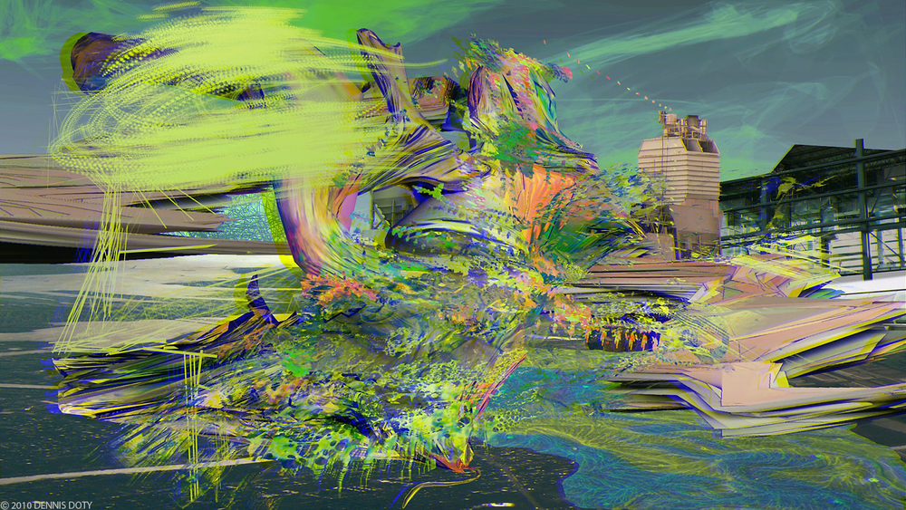 Copyright 2010 Dennis Doty Gestural Replication Still 1.jpg
