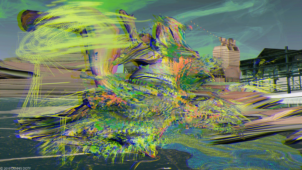 Copyright 2010 Dennis Doty Gestural Replication Still 3.jpg