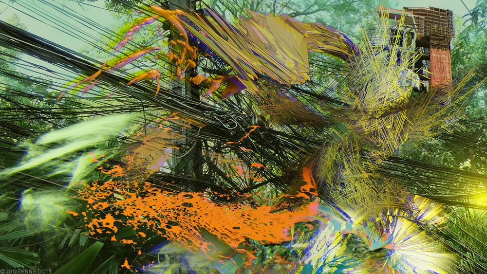 Copyright 2012 Dennis Doty I F 12.jpg