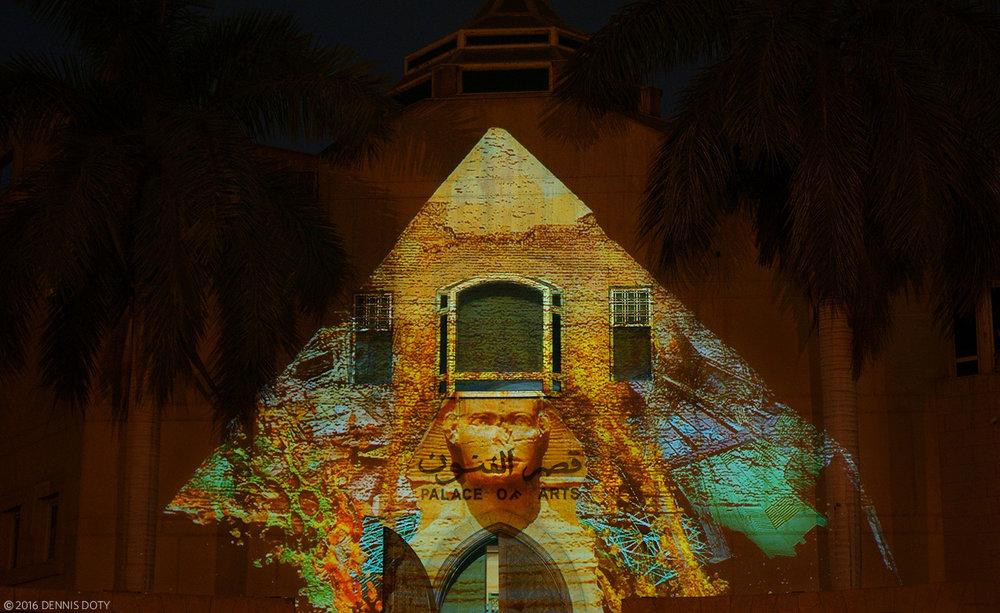 copyright Dennis Doty 2016 web EGYPT 1.jpg