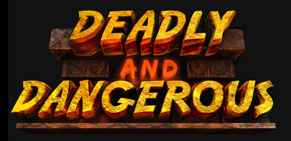 Deadly and Dangerous LOGO Web.jpg