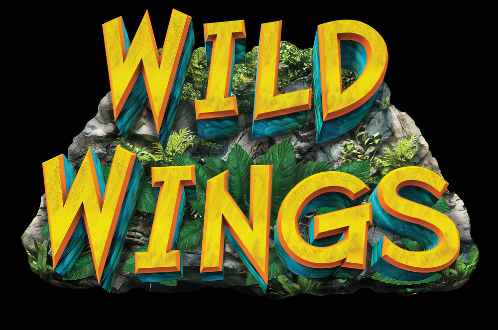 Wild Wings Logo Web.jpg