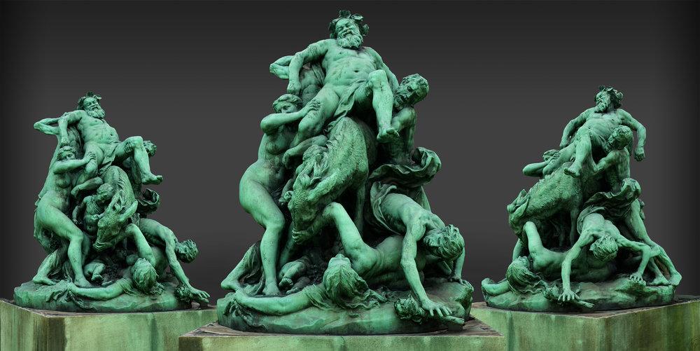 Teal Statue Web.jpg