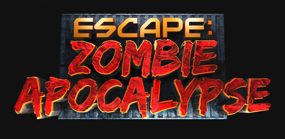 ESCAPE LOGO Web.jpg